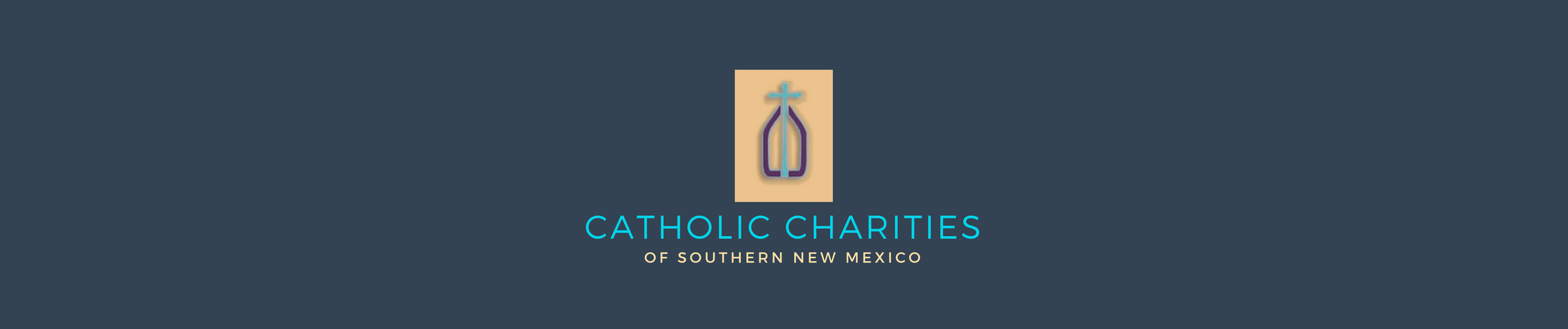 Catholic Charities of Southern New Mexico